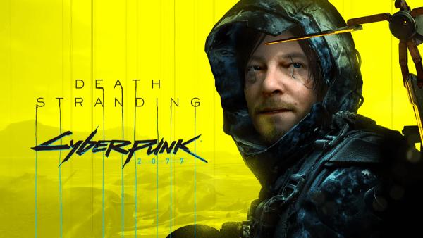 Death-Stranding-Cyberpunk--600x338