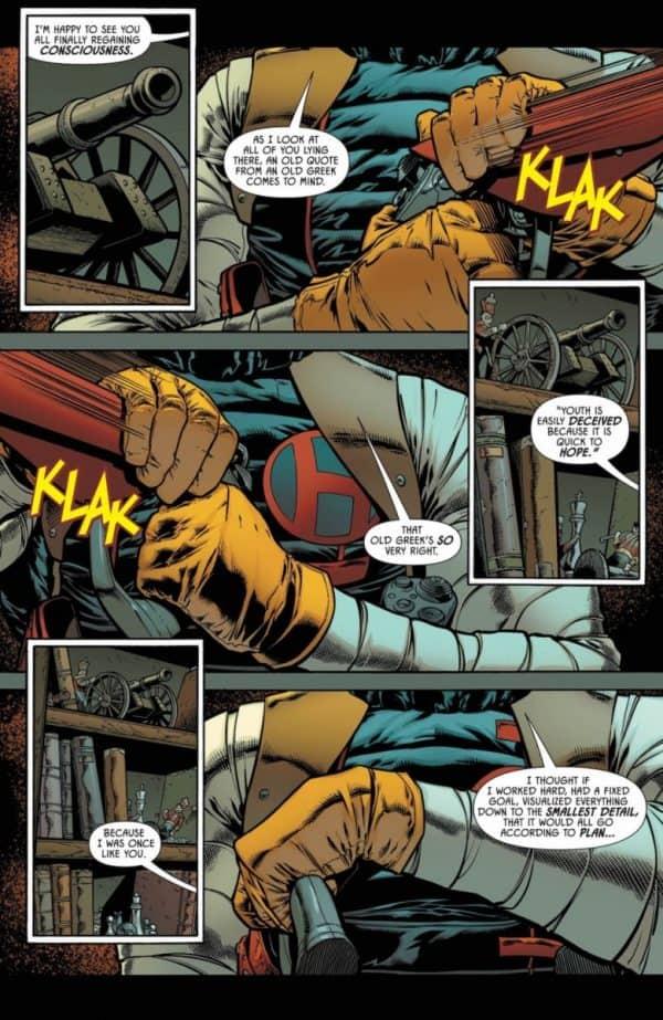 Detective-Comics-1032-2-600x923