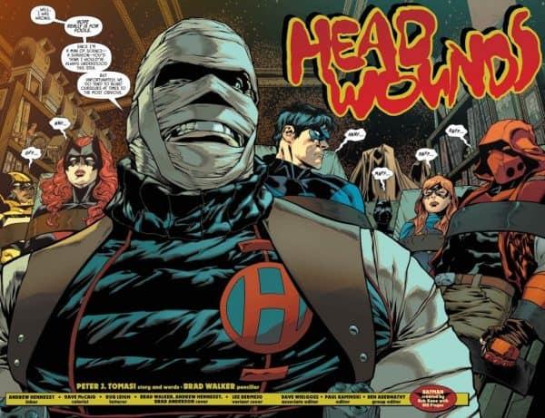 Detective-Comics-1032-3-600x461