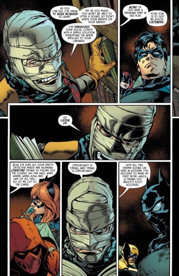 Detective-Comics-1032-4-600x923