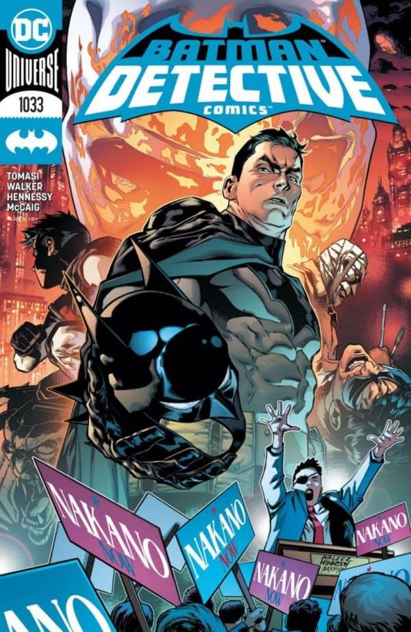 Detective-Comics-1033-1-600x923