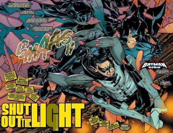 Detective-Comics-1033-3-600x461