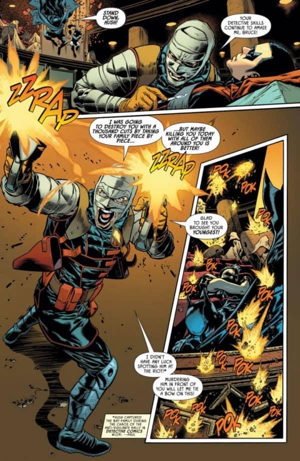 Detective-Comics-1033-4-600x923