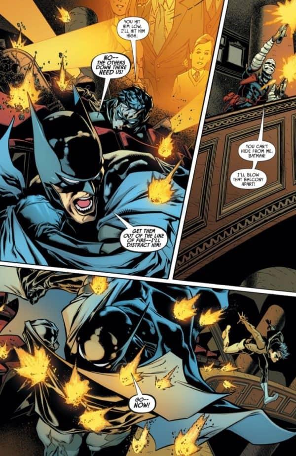 Detective-Comics-1033-5-600x923