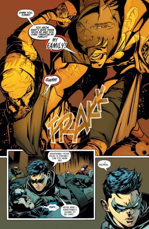 Detective-Comics-1033-6-600x923