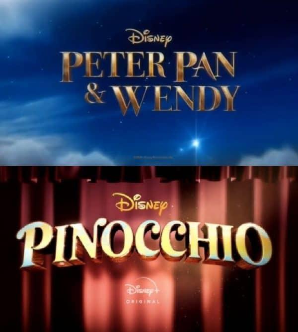 Disney-Plus-1-600x669