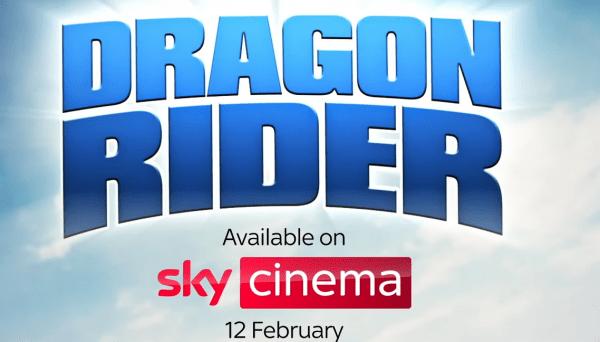Dragon-Rider-_-Official-Trailer-_-Sky-Cinema-1-26-screenshot-600x342