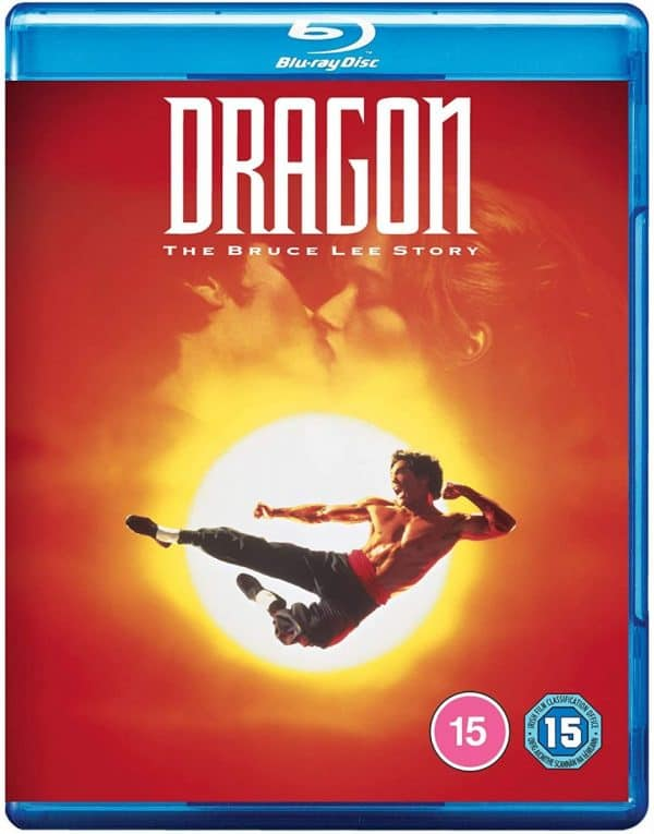 Dragon-The-Bruce-Lee-Story-600x765
