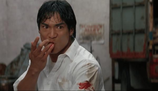 Dragon_-The-Bruce-Lee-Story_-Kitchen-fight-HD-CLIP-2-34-screenshot-600x347