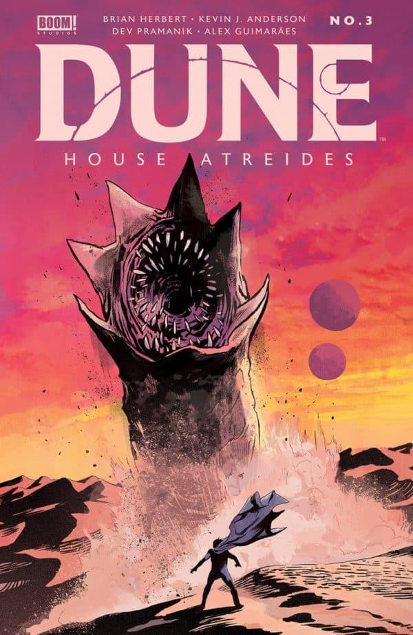 Dune-House-Atreides-3-1-600x922