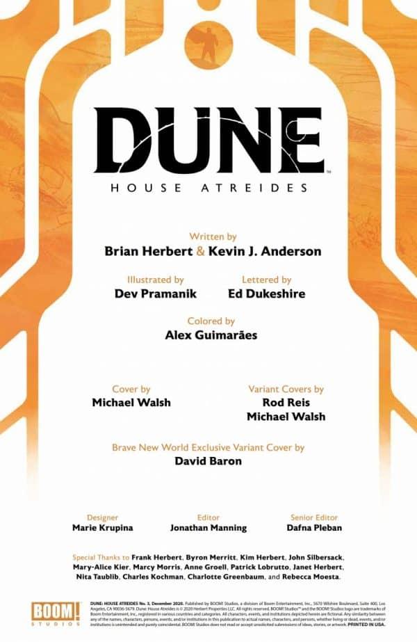 Dune-House-Atreides-3-5-600x923
