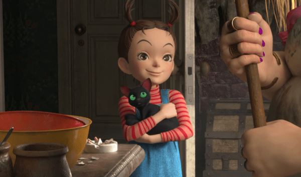 Earwig-and-the-Witch-Official-English-Trailer-GKIDS-1-45-screenshot-600x354