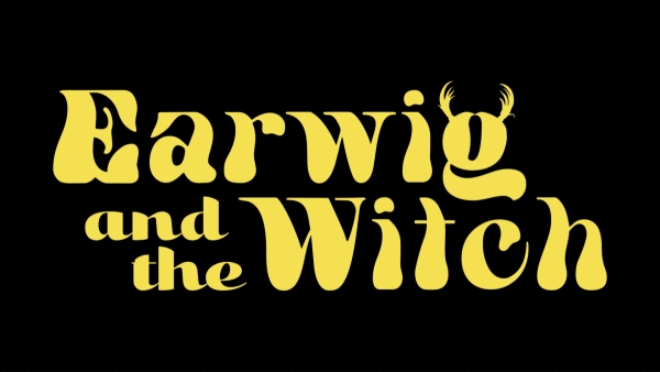 Earwig-and-the-Witch-Official-English-Trailer-GKIDS-1-49-screenshot-600x338