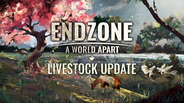Endzone-A-World-Apart-600x338