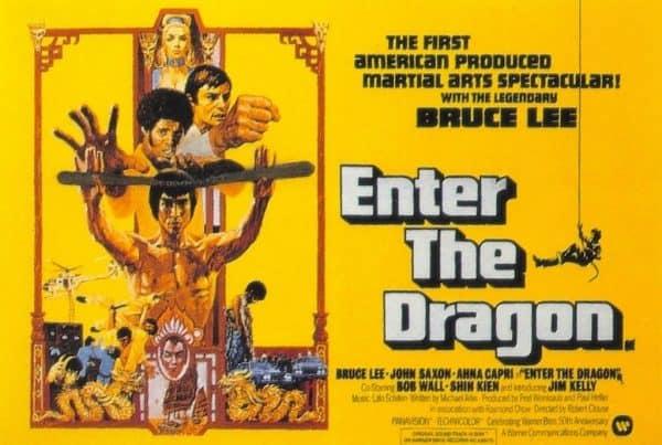 Enter-the-Dragon-1-600x403