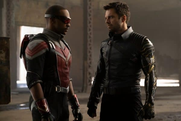 Falcon-and-the-Winter-Soldier-600x400