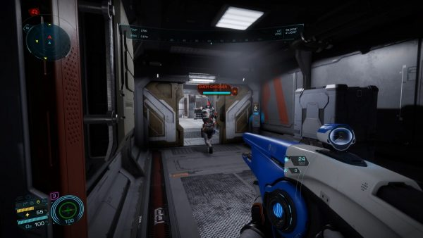 Gameplay-Reveal-Screen-2-600x338