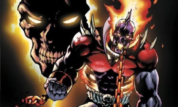Ghost-Rider-Return-of-Vengeance-1-1-600x911-1