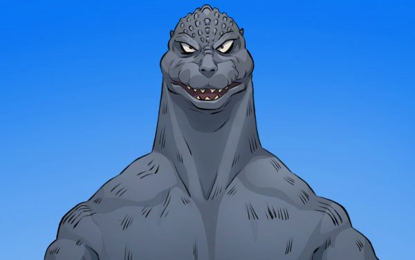 Godzilla-IDW-1-600x376