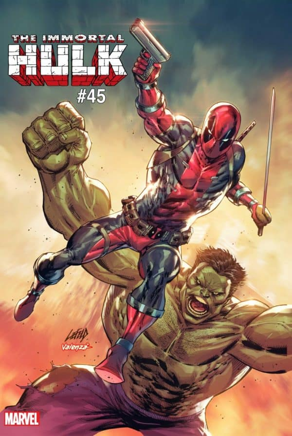 HULK2018045_Liefeld_deadpool-30th-600x894