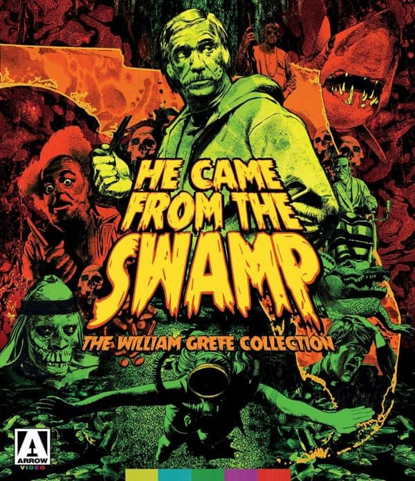 He-Came-From-the-Swamp-1-600x696