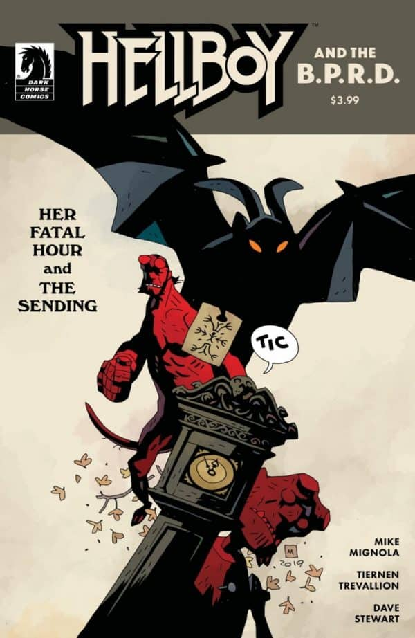Hellboy-and-The-B.P.R.D-Her-Fatal-Hour-The-Sending-2-600x922