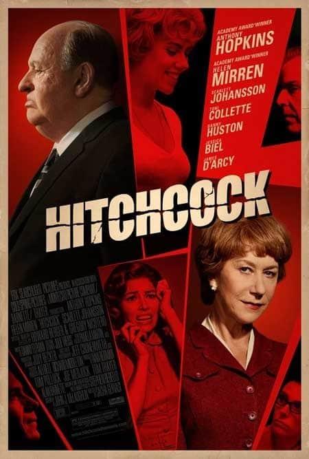 Hitchcock-Scarlett-Johansson-1