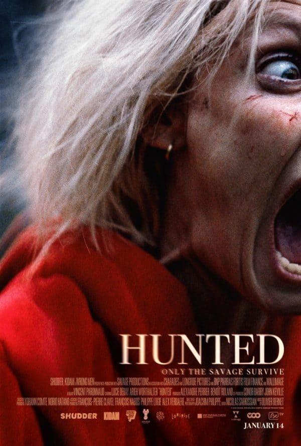 Hunted-1-600x889