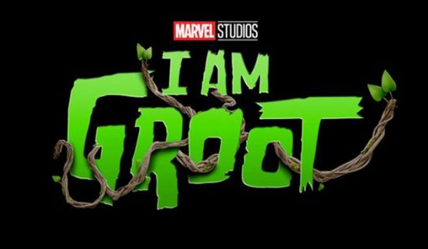 I-Am-Groot-600x349