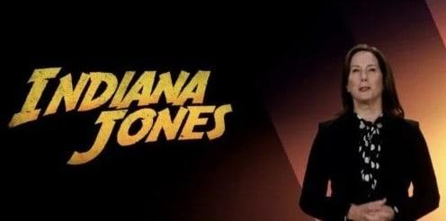 Indiana-Jones-600x338-1
