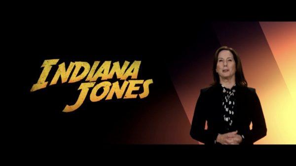Indiana-Jones-600x338