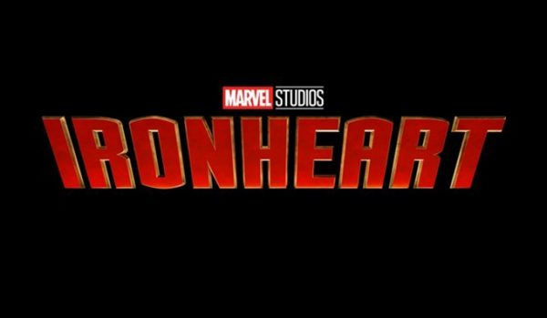 Ironheart-600x349