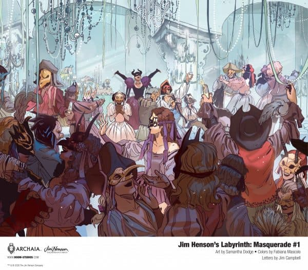 JIM-HENSONS-LABYRINTH-MASQUERADE-1-first-look-6-600x525