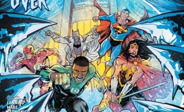 Justice-League-58-1-600x923-1