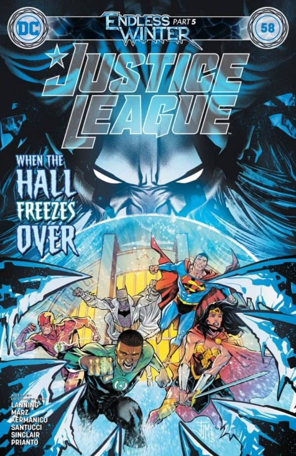 Justice-League-58-1-600x923