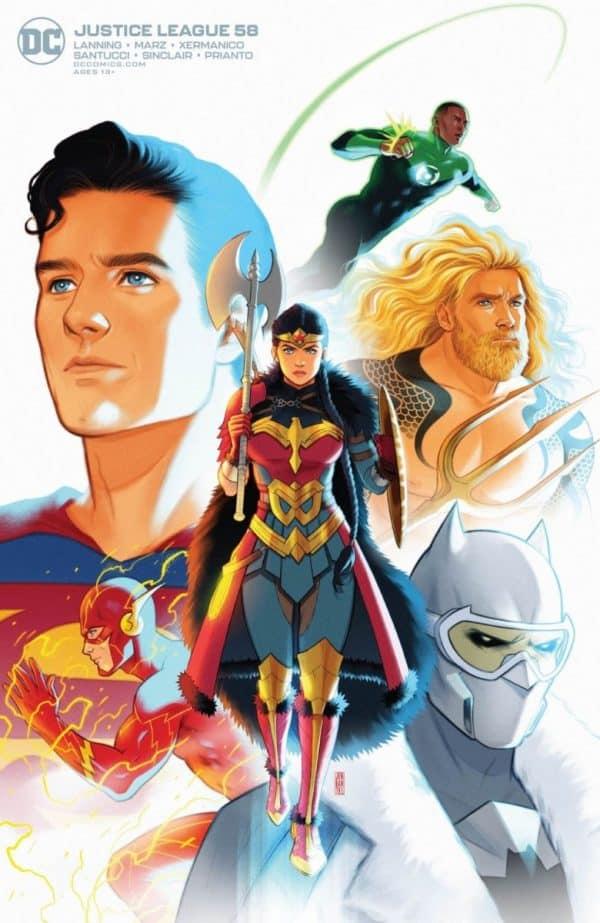 Justice-League-58-2-600x923