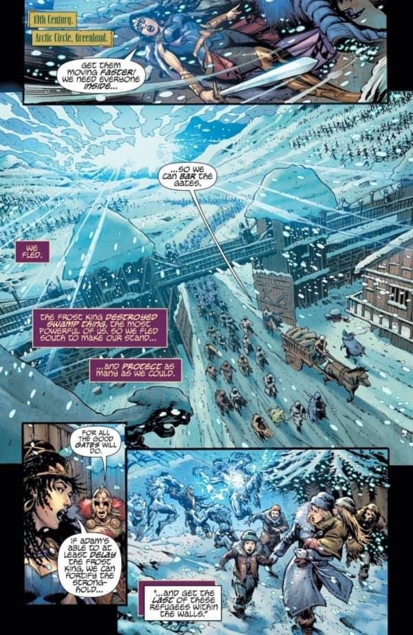 Justice-League-58-3-600x923