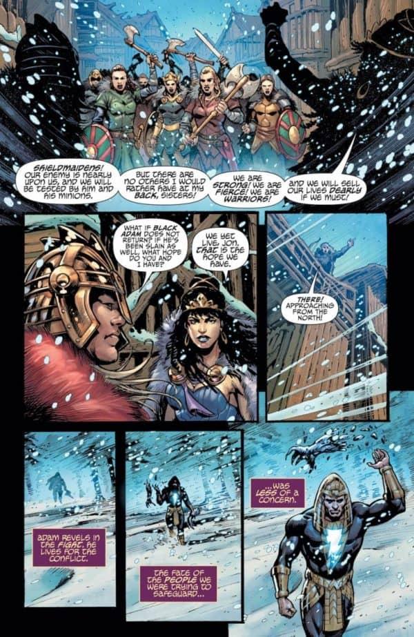 Justice-League-58-4-600x923