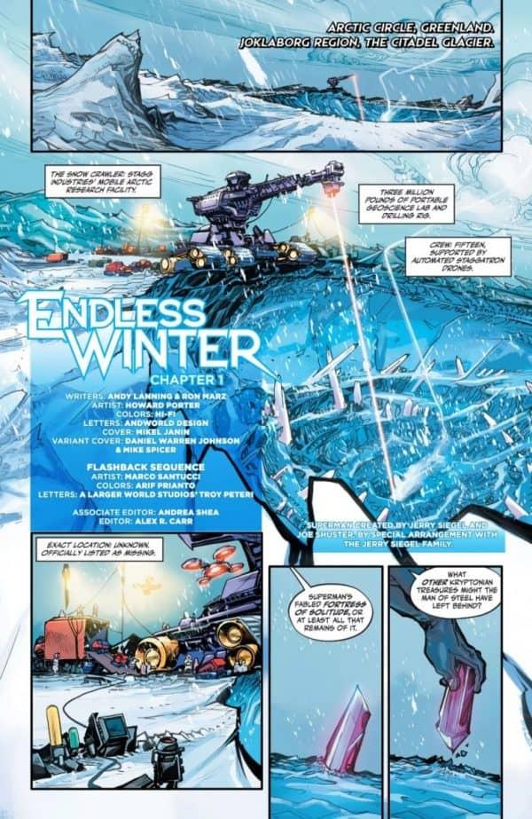 Justice-League-Endless-Winter-1-3-600x923
