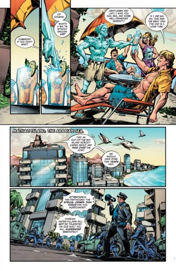 Justice-League-Endless-Winter-1-4-600x923