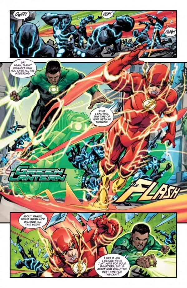Justice-League-Endless-Winter-1-6-600x923