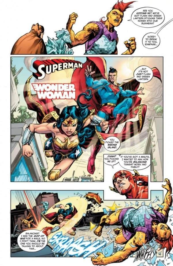Justice-League-Endless-Winter-1-7-600x923