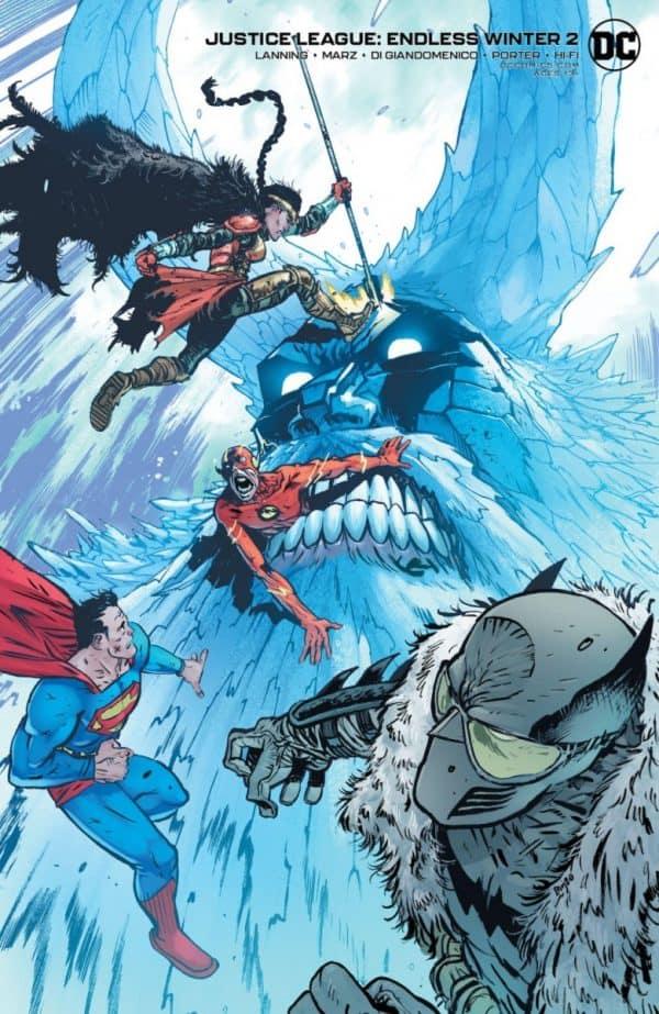 Justice-League-Winter-Special-2-2-600x923