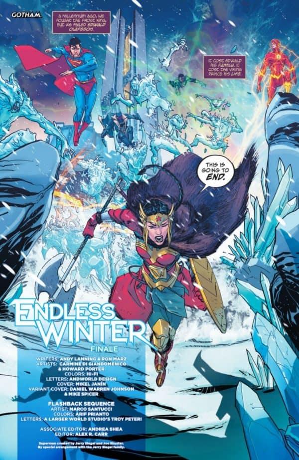 Justice-League-Winter-Special-2-3-600x923