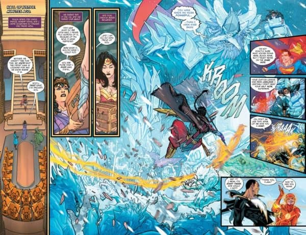 Justice-League-Winter-Special-2-4-600x461