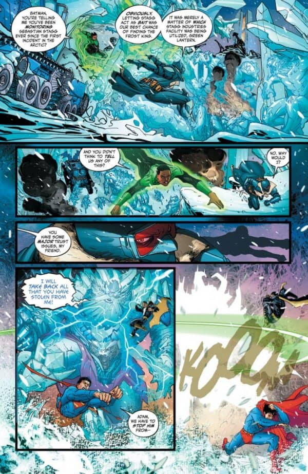 Justice-League-Winter-Special-2-5-600x923