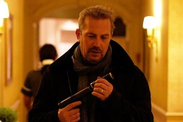Kevin-Costner-in-3-Days-to-Kill