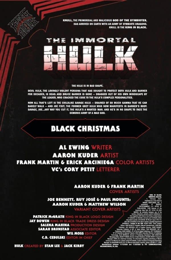 King-In-Black-Immortal-Hulk-1-2-600x911
