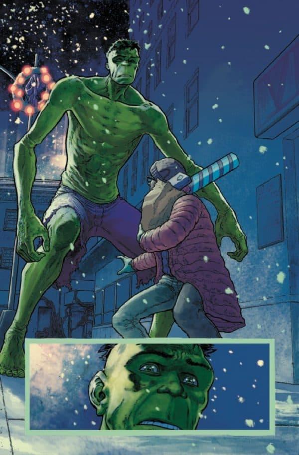King-In-Black-Immortal-Hulk-1-6-600x911