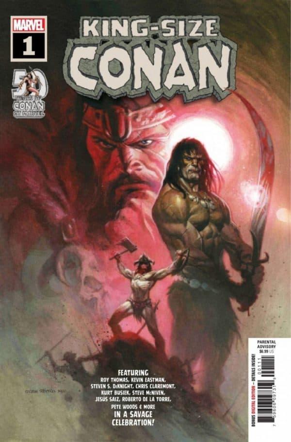 King-Size-Conan-1-1-600x910